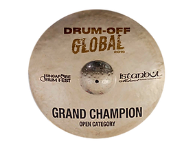 Drum Off Global cymbal draft1.png