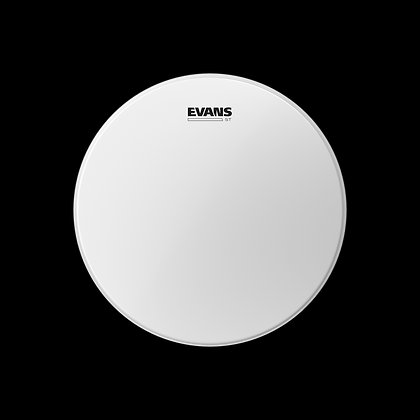 """Evans 14"""" ST Snare Coated"""
