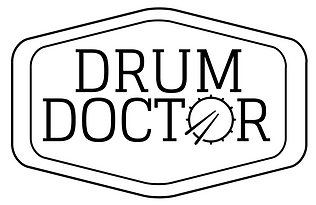 DrumDoctor Logo2.png