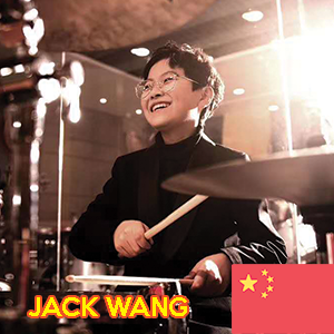 Jack Wang - China.png