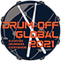 Drum-Off Global logo 2021 FINAL (templat