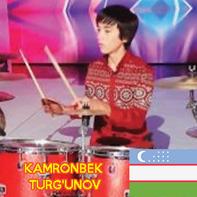 Kamronbek Turg'unov.png