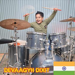 DEVAAGYH DIXIT india.jpg
