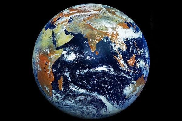 earth-russia.jpg