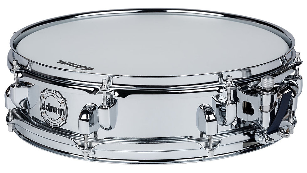 ddrum Modern Tone 3.5X14 Piccolo Snare Drum