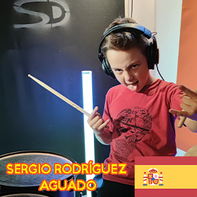 Sergio Rodríguez Aguado.png