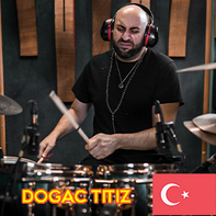 Dogac Titiz - Turkey.png