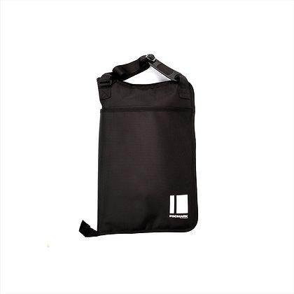 Promark Hanging Mallet Bag