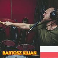 Bartosz Kilian - Poland.png