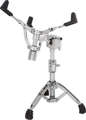 ddrum Mercury Snare Stand