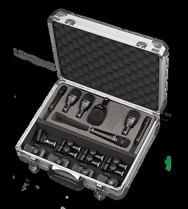 Audix FP7 Pack