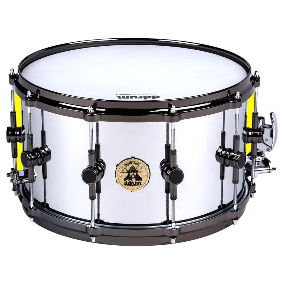https://www.16beatdrums.com/ddrum (Under Snare Drums)