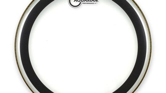 Aquarian Performance II Drumheads
