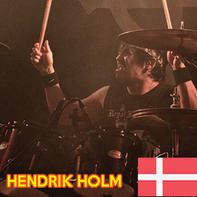 hendrik holm - Denmark.png