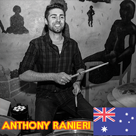 Anthony Ranieri - Australia.png