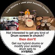 Hybrid landing page church.png