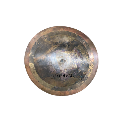 """Istanbul Agop 11""""/13""""/15"""" CLAP STACK ($781.05)"""