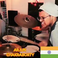 Arjun Chakraborty abcIndia.png