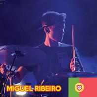 Miguel Ribeiro - Portugal.png