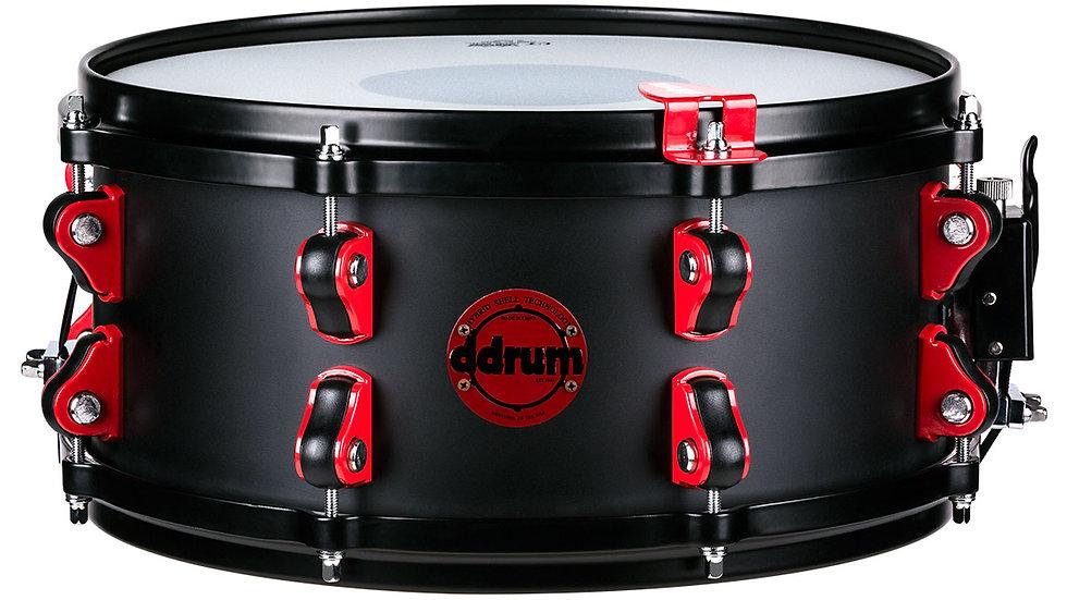 ddrum Hybrid 6X13 Snare Drum