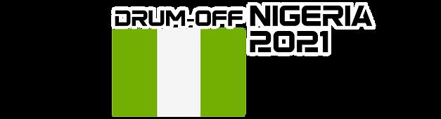 Drum-off Nigeria Black text logo.png