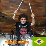 tomaz rymer - brazil.png