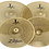 Thumbnail: Zildjian L80 Low Volume Box Set