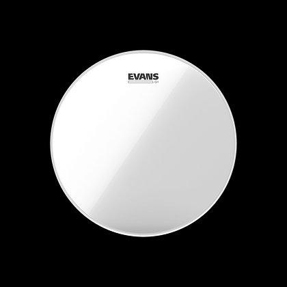 Evans G1 Clear