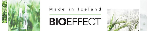 bioeffect (1).jpg