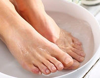 How To Make Your Feet Soft Quickly - Top 19 Home Remedies.jpg