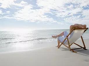 Vacances à la plage.webp