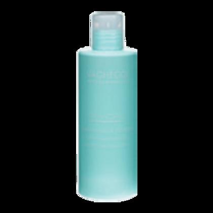 Lotion tonique hydratante 200 ml