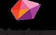 logo-sharplight-maison-de-beaute-julie.png