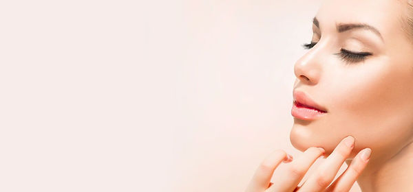 How To Do A Facial At Home_ Simple Steps (1).jpg