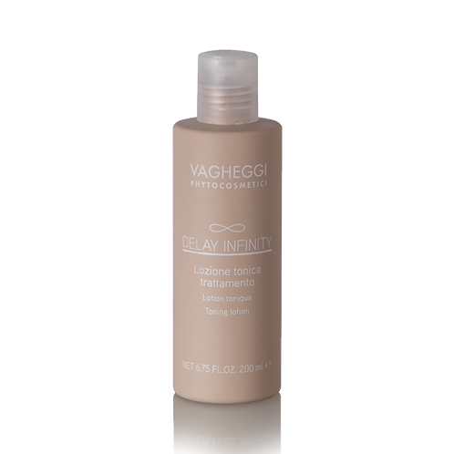 Lotion tonique 200 ml