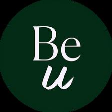 Logo-Beu-high-resolution.png