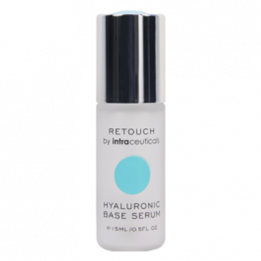 RETOUCH  BASE HYALURONIC