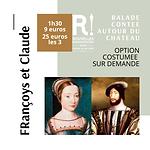 Françoys_et_Claude.png