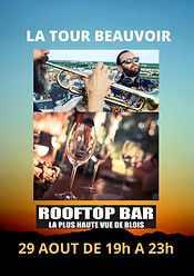 ROOF TOP BAR AOUT.jpg