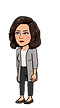 Emoji 1-.png