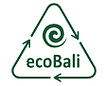 ECOBALI.png