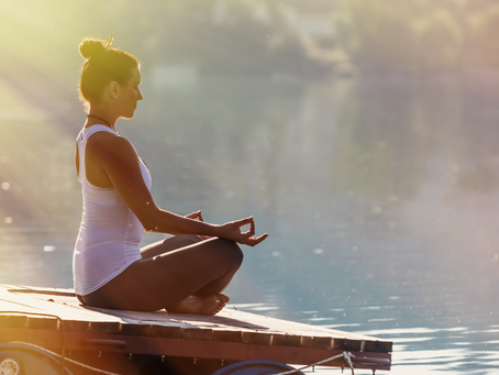 How to Stop Being a Conflict Addict and Achieve Inner Peace!