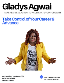 TAKE CONTROL OF YOUR CAREER.png