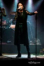 Monica001.jpg
