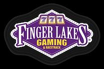 FingerLakes001.png