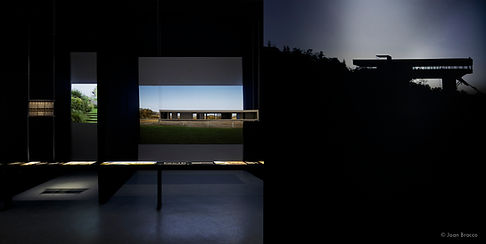 EXPO Galerie architecture DDA-1.jpg