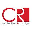 cr architecture