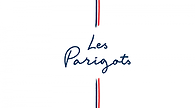 les parigots