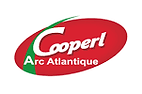 groupe cooperl