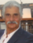 Pan Salvaridis.jpg